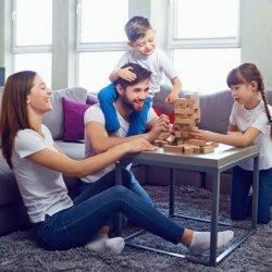 7 lucruri pe care le puteti face acasa in timpul carantinei